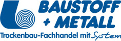 Baustoff + Metall Luxembourg